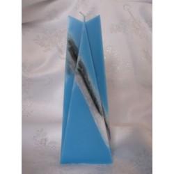 Svíčky typu Triangl