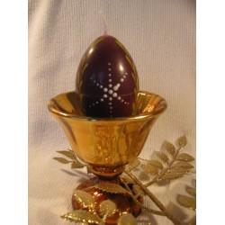 Veselá vejce